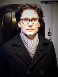 Emanuel is a private Maths tutor in London