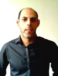 Andres is a Spanish tutor in Hodge Hill