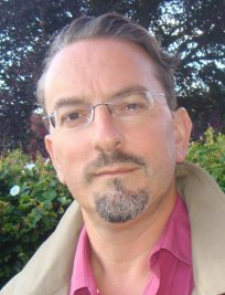 Richard is a Business Software tutor in Manchester
