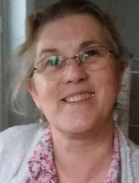 Patricia is a private Science tutor in Heswall