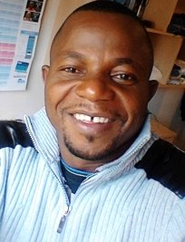 SAMPSON is a private Mechanics tutor in North West London