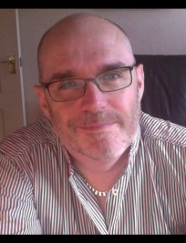 Phillip offers private tuition in Lancaster