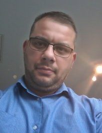 Jorge is a private tutor in Alton