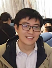 GuangTing is a private tutor in East London