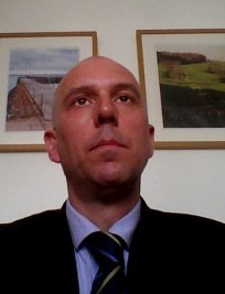 David is a private IT tutor in Hodge Hill