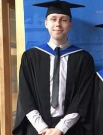 Matthew is a private Advanced Maths tutor in Bromley