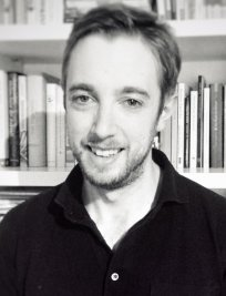 Michael is a private English tutor in Hampshire