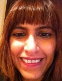 Anjali is a Health and Fitness tutor in Manchester