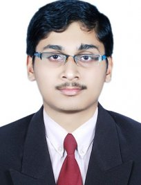 MAHIR is a private online Maths and Science tutor