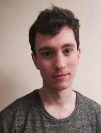 Richard is an Arts tutor in London