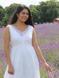 sulochana is a private Science tutor in Selsdon