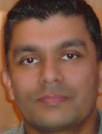 Parvez is a Maths tutor in Surrey Greater London