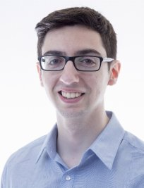 Sam is a Computer Science tutor in Colliers Wood