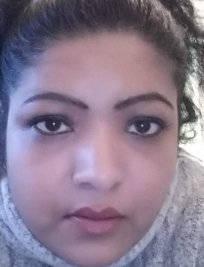 malini is a tutor in Brockley