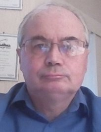 Tony is a private tutor in Dorset