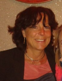 Louise is a private Psychology tutor in Dunstable