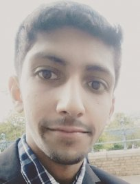 Rohan is a Chemistry tutor in London