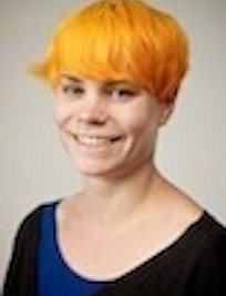Fiona is a private Statistics tutor in Erdington