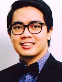 James is a private Accounting tutor in Earlsdon