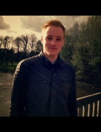 Matthew is a private tutor in Chorley