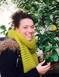 Sophie is a private Oxford University Admissions tutor in Nottingham