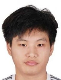 Lucas is a Chinese tutor in Earlsdon
