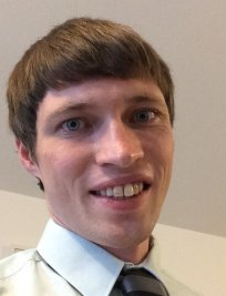 Andrew is a private History tutor in Heswall