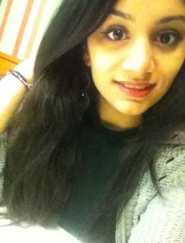 Swati offers private tuition in Harrow Weald