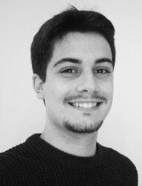 Lorenzo is a private Computer Programming tutor in Blackpool
