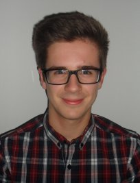 Alex is a private tutor in Leeds