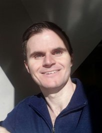 Andrew is a private ICT tutor in Hertfordshire Greater London