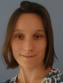 Daisy is a private tutor in Thetford