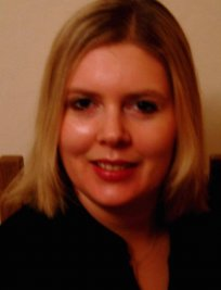 ALISON offers private tuition in Livingston