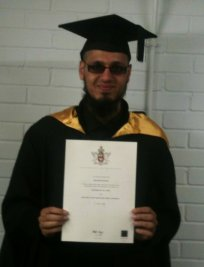 Shoaib is a private ICT tutor in Kent Greater London