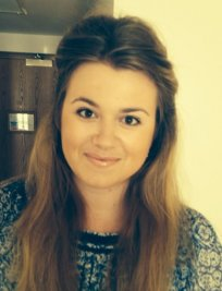 Sabine is an English Language tutor in Dunstable