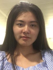 Louise is a Chinese tutor in Hodge Hill