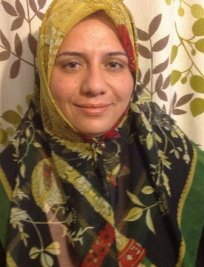 Yalda is a World Languages tutor in Great Linford