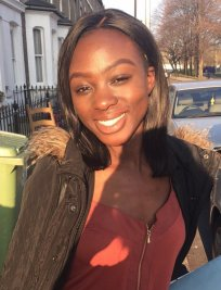 Casey is a History tutor in New Cross