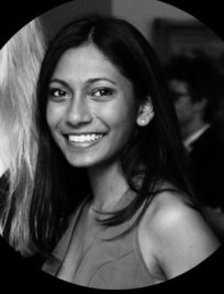 Danishia is a private Other UK Schools Admissions tutor in London