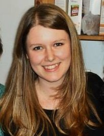 Hannah is a French tutor in Hertfordshire
