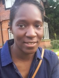 Cordeillia is a private Maths tutor in Hodge Hill