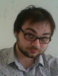 Michael is a private Programming tutor in East London