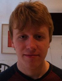 Joel is a private Further Maths tutor in Beckenham
