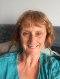 Kathryn is a private English tutor in Blackpool