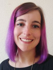 Anna is a Science tutor in Dunstable