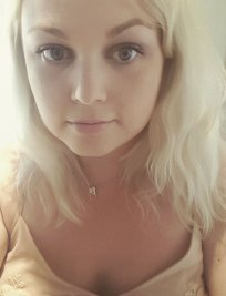 Stephanie is a Primary tutor in Newton Aycliffe