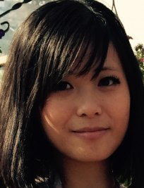 Tracey is a Mandarin tutor in Central London
