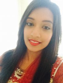 Nikita is a Business Studies tutor in Droylsden