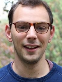 Josh is a French tutor in Earlsdon