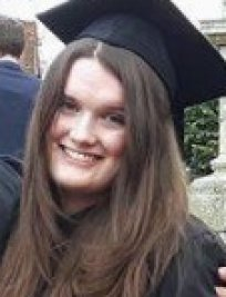 Caitlin is a private tutor in Beverley